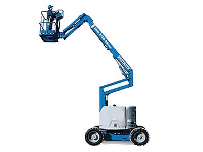 Aerial lift rentals in Hartford CT, Torrington, Winsted, Farmington Valley