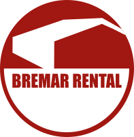 Equipment Rentals in Canton CT | Bremar Rental