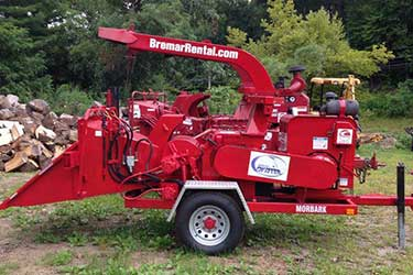 Rent construction equipment at BreMar Rental serving Hartford CT, Torrington, Winsted, Farmington Valley