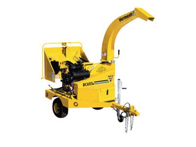Chipper rentals in Hartford CT, Torrington, Winsted, Farmington Valley