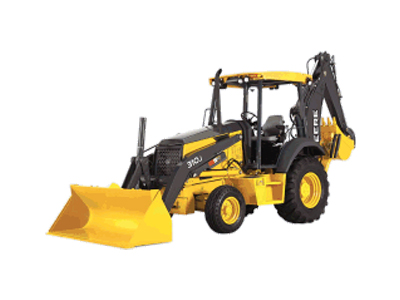 Earthmoving equipment rentals in Hartford CT, Torrington, Winsted, Farmington Valley