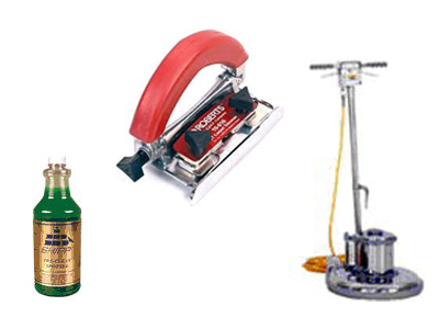 Floor sander rentals in Hartford CT, Torrington, Winsted, Farmington Valley
