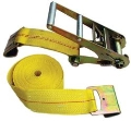 Rental store for STRAPS, YELLOW  3  X 27 in Canton CT