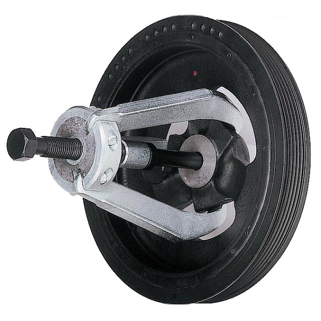 Where to find PULLER, PULLEY in Canton