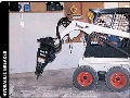 Rental store for BREAKER, HAMMER  SKID STEER in Canton CT