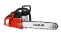 Rental store for CHAINSAW, DOLMAR PS5105 18 in Canton CT