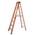 Rental store for 16  STEPLADDER in Canton CT