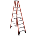 Rental store for 10  STEPLADDER in Canton CT
