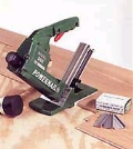Rental store for NAILER, MODEL 250 GREEN MANUAL in Canton CT