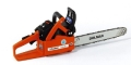 Rental store for CHAINSAW,DOLMAR PS 35 16 in Canton CT