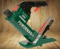 Rental store for NAILER AIR GREEN MODEL 200 in Canton CT