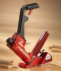 Rental store for NAILER, MODEL 50p RED in Canton CT