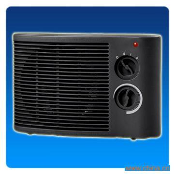 Where to find ELECTRIC HEATER in Canton
