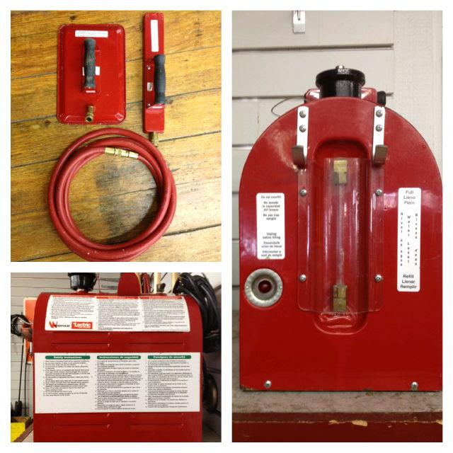 Wallpaper Steamer Rentals Canton Ct Where To Rent Wallpaper Steamer In Hartford Ct Torrington Winsted Farmington Valley