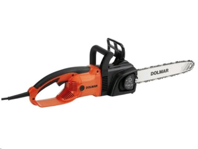 Chainsaw 16 Inch Electric Rentals Canton Ct Where To