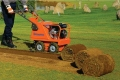 Rental store for SOD CUTTER SC18 in Canton CT