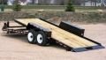 Rental store for TRAILER, TOWMASTER 82 X22  12K in Canton CT