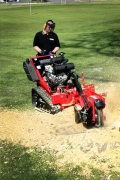 Rental store for STUMP GRINDER, BARRETO, TRACK in Canton CT
