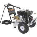 Rental store for PRESSURE WASHER, COLD 3200 PSI in Canton CT