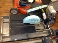 Rental store for SAW, BRICK TILE  10  WETSAW in Canton CT